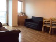Apartment to rent in ****CITY GATE HOUSE****...