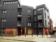 new Apartment to rent in Bramley Crescent, Ilford...