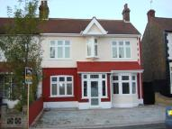 5 bed home to rent in Eastern Avenue, Ilford...