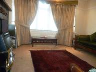Abbotswood Gardens semi detached house to rent