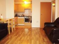 new Apartment to rent in City Gate House  Eastern...