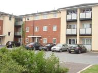 1 bedroom Apartment to rent in Medici Close, Ilford, IG3
