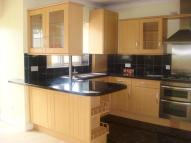 3 bedroom new property to rent in Homefield Avenue...