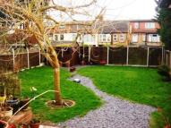 semi detached property to rent in Vaughan Gardens, Ilford...