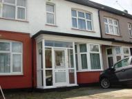 3 bed Terraced property to rent in Avery Gardens...