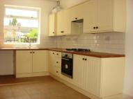 3 bedroom Terraced house in Brantwood Gardens...