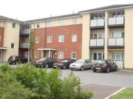 2 bed new Apartment to rent in LORENZO HOUSE Goodmayes...
