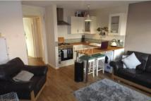 Ground Flat to rent in Copperfield, Chigwell...