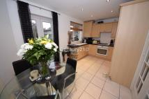 2 bedroom Terraced home to rent in Sherman Gardens, Romford...