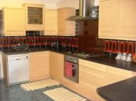 5 bedroom Terraced property to rent in Vaughan Gardens, Ilford...