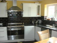 4 bed property to rent in Windermere Gardens...