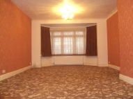 Terraced property to rent in Lynton Crescent, Ilford...