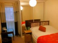2 bed Apartment to rent in Monarch Way, Barkingside...