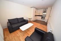 1 bed Apartment in High Road, Ilford, Essex...