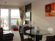 Apartment in Monarch Way, Barkingside...