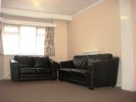 4 bedroom semi detached property in Homefield Avenue, Ilford...