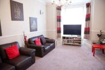 Terraced property to rent in Sunnyside Road, Ilford...