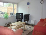 House Share in Selsdon Road, London, E11
