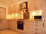 3 bed Terraced house to rent in Kibble Close...