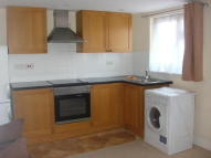 Parham Drive Maisonette to rent