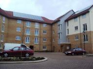 2 bed new Apartment to rent in Thomas Court...