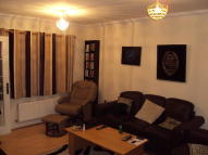 2 bed semi detached home to rent in Charles Church Walk...