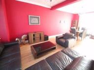 3 bed Terraced house in Eastern Avenue, Ilford...