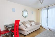 Apartment to rent in Centreway Apartments...