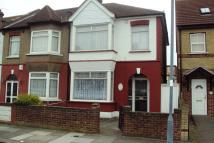 Henley Road Terraced property to rent