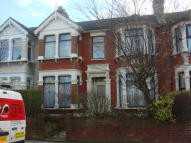 semi detached home to rent in Redcliffe Gardens...