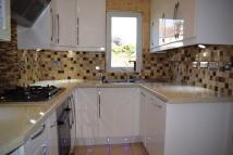 3 bed semi detached property in Redbridge Lane East...