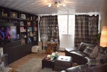 Duplex to rent in High Street, Barkingside...