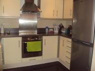 2 bed Apartment to rent in Memorial Heights...