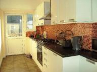 5 bed Terraced home to rent in Grasmere Gardens, Ilford...