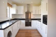 3 bedroom Terraced house to rent in MALVERN DRIVE, Ilford...
