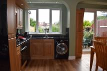 4 bedroom Terraced home to rent in Bawdsey Avenue, Ilford...