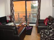 2 bed Apartment in Gabrielle House...