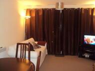 2 bedroom new Apartment in MEMORIAL HEIGHTS...