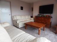 Flat to rent in RODING LODGE...
