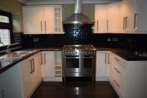 Terraced home to rent in STRADBROKE GROVE, Ilford...