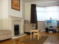 3 bedroom Terraced house to rent in Carlisle Gardens...
