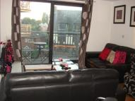 2 bed Apartment to rent in GABRIELLE HOUSE...