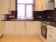 Maisonette to rent in EASTERN AVENUE, Ilford...