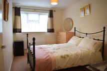 1 bedroom Ground Flat to rent in JEFFERSON CLOSE, Ilford...