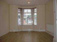 5 bedroom Terraced house to rent in Sturge Avenue, London...