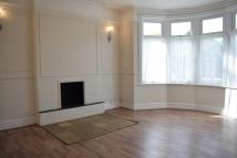 semi detached home in GOODMAYES LANE, Ilford...