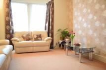 4 bedroom semi detached home in Courtland Avenue, Ilford...