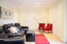 5 bedroom Terraced home in Mayfair Avenue, Ilford...