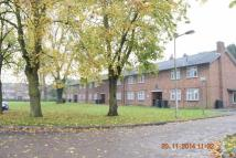 Little Gearies Flat to rent