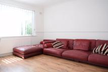 Limes Avenue Ground Flat to rent
